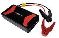 Пуско-зарядное устройство Revolter Voyage 16000 мАч (для бензиновых двигателей объемом до 8