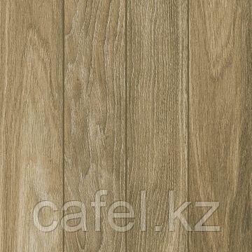 Кафель | Плитка для пола 40х40 Форест | Forest дымчато-серый