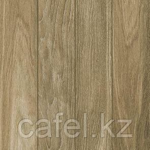 Кафель   Плитка для пола 40х40 Форест   Forest дымчато-серый