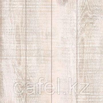 Кафель | Плитка для пола 40х40 Форест | Forest дуб беленый