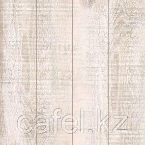 Кафель   Плитка для пола 40х40 Форест   Forest дуб беленый