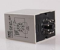 Контроллеры уровня воды датчики воды и датчики наличия воды