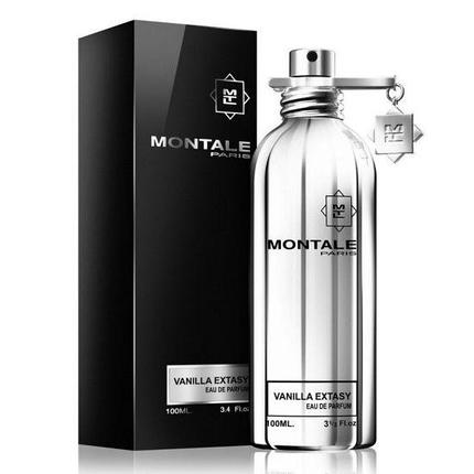 Vanilla Extasy Montale для женщин 10 ml (оригинал Франция), фото 2