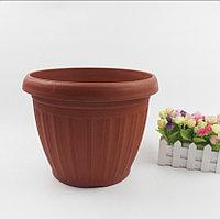 Горшки для цветов 2000 до 2010