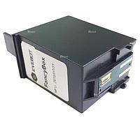 Картридж FancyBox для кофе-принтера Evebot Fantasia FT-4/FT-M