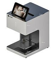 Кофе-принтер Evebot Fantasia Pro FT-6