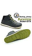 Мужские ботинки Dachstein Hubert GORE-TEX
