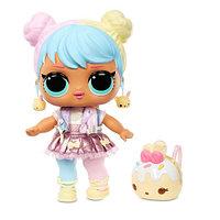 LOL Surprise Big BB (Big Baby) Бон Бон Модная кукла MGA ENTERTAINMENT