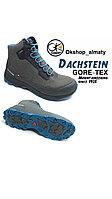 Мужские зимние ботинки Dachstein Gore-Tex