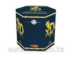 Салют КА7089 ''3D''