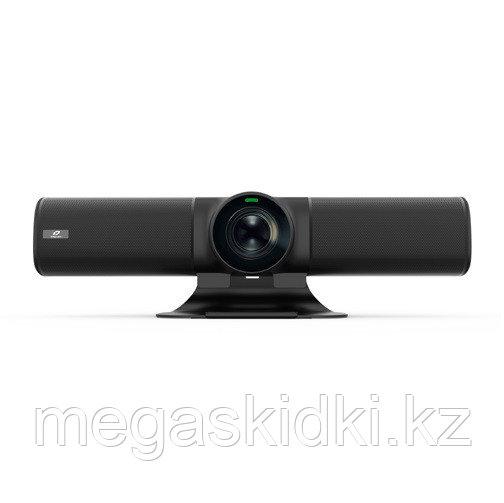 Универсальная видеокамера саундбар для видеоконференций TELYCAM TLC-800-U3-4K