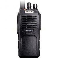 Радиостанция Hytera TC-700 U