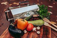 Печь Томилка Пикник