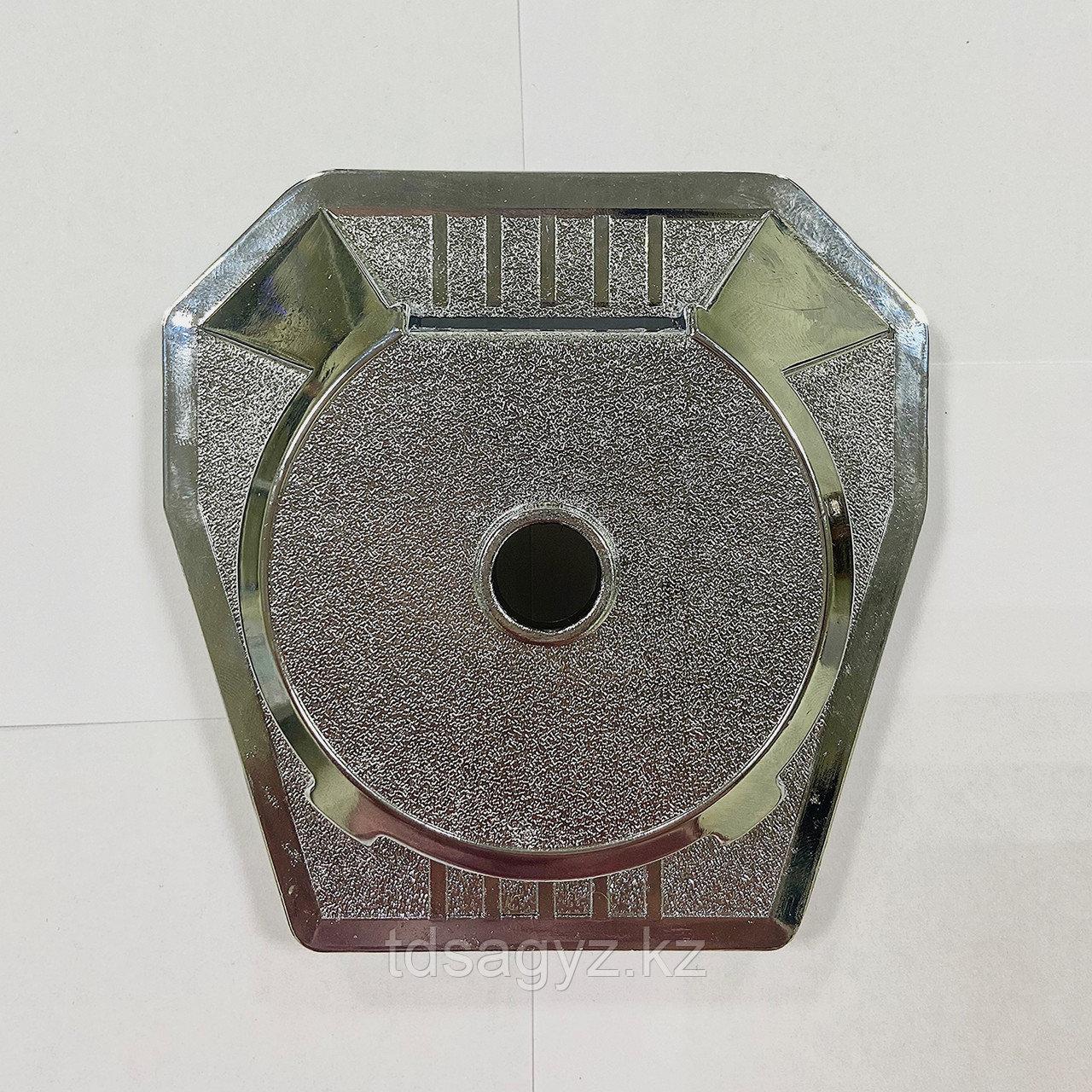 Корпус монетаприемника GV-18-25