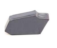 BP400 BPG20B пластина для отрезки