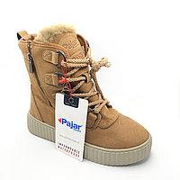 Женские ботинки / сапоги Pajar