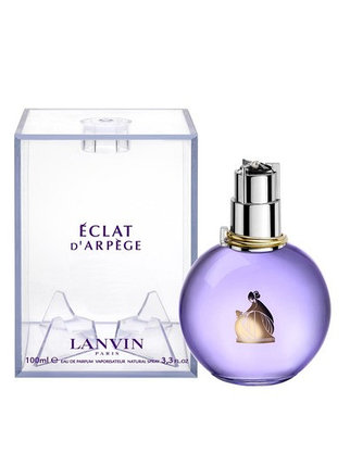 Eclat d'Arpège Lanvin для женщин 10 ml (оригинал Франция), фото 2