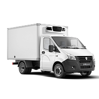 Грузоперевозки Казахстан Россия фургоном
