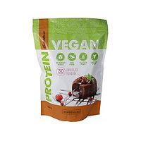 Протеин Bombbar -  Vegan Protein, 900 г