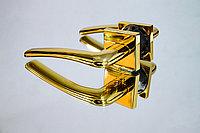 FERNANDO - дверная ручка от STR-SUTORA