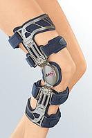 Ортез коленный регулируемый жёсткий medi M.4s OA
