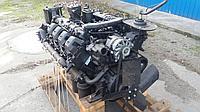Двигатель КамАЗ 740.31 240 л.с.