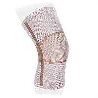 Бандаж на коленный сустав Ttoman KS-E02 эластичный