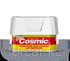 Cosmic Полироль для кузова автомобиля, фото 2