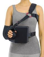 Шина для плечевого сустава отводящая medi SLK 90