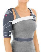 Бандаж плечевой medi OMOMED с функцией ограничения подвижности