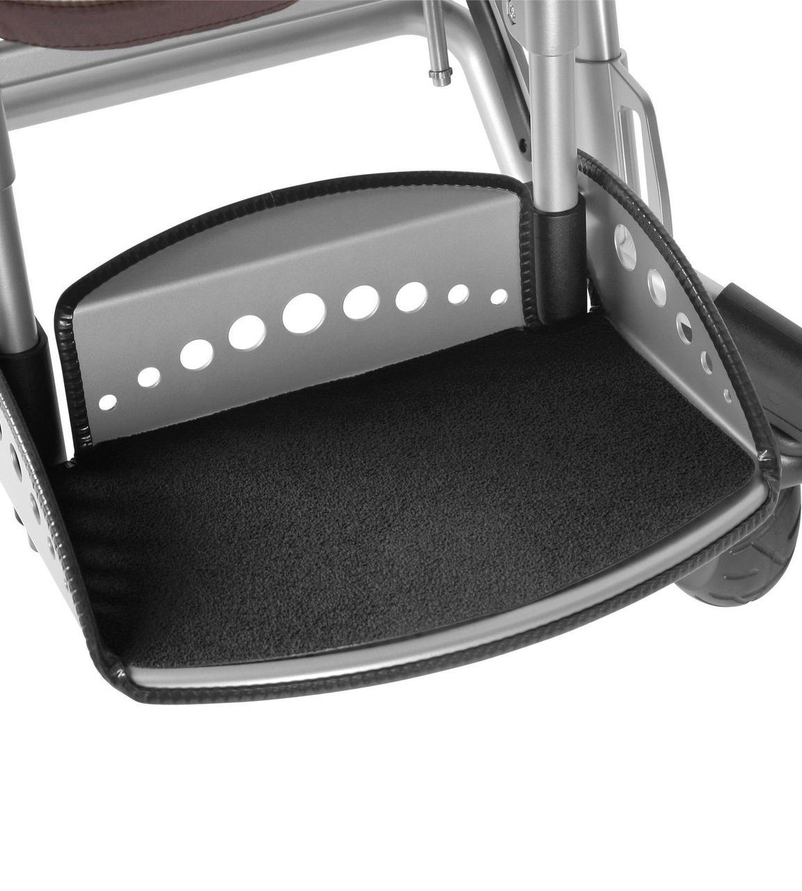 Кресло-коляска Otto Bock КИМБА комнатная для детей с ДЦП - фото 7