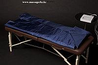 Термоодеяло BI 1 (односекционное термоодеяло) для людей 44-46 размера одежды