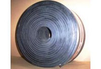 Футеровочный резиновый материал REMACLEAN 60 MOR