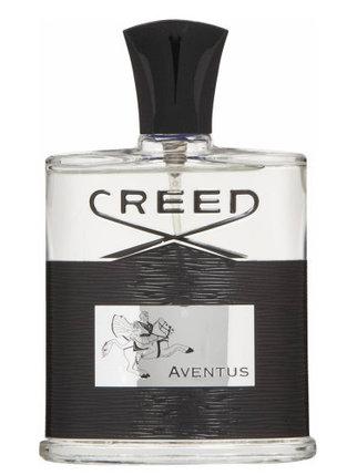 Aventus Creed для мужчин 5 ml (оригинал Франция), фото 2