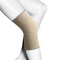 Эластичный коленный бандаж Orliman TN-210