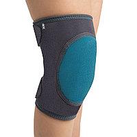 Бандаж для колена детский ORLIMAN OP1183 (4106 OP) защитный (фиксирующий)