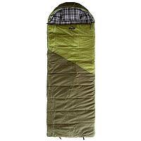 Спальный мешок Tramp Kingwood правый TRS-053R