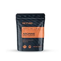 Аргинин Beyond  - Arginine, 250 г