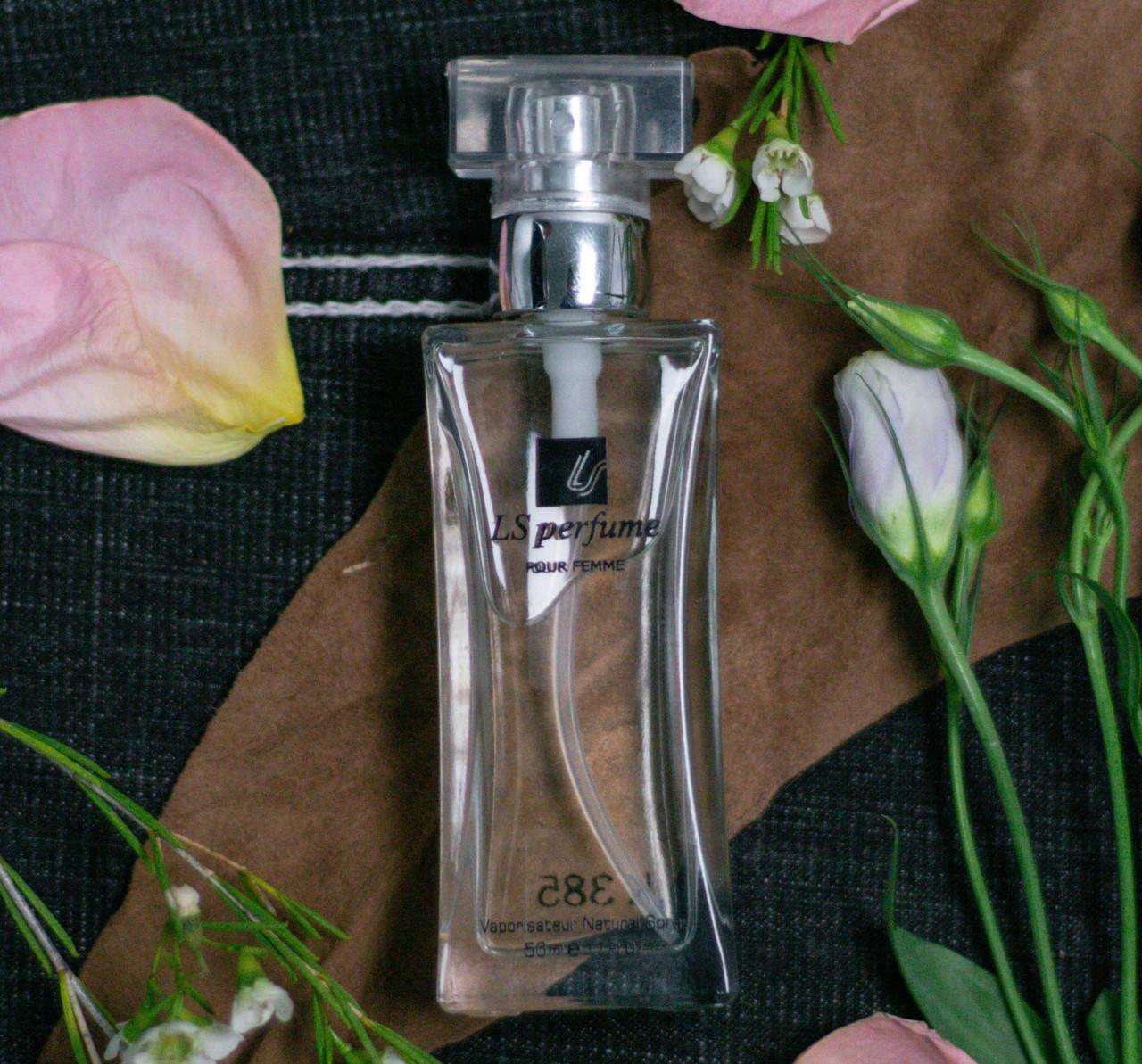 K385 по мотивам Beautiful belle, Estee Lauder, 50ml