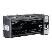 BRX DO-MORE PLC BX-DM1E-36ER3-D