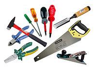 Инструменты Защитная одежда и ...
