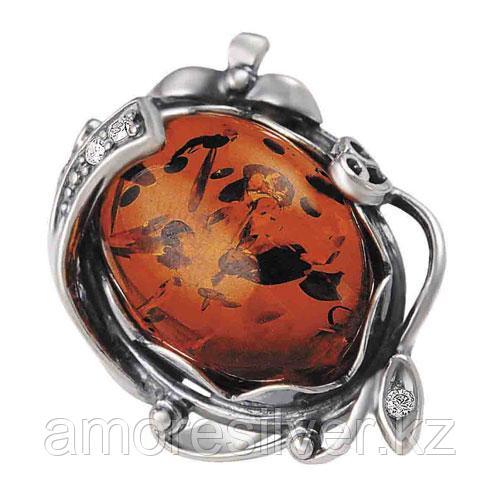 Кольцо Красная Пресня , овал 2332072 размеры - 19