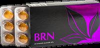 Драже BRN - ясный ум и память