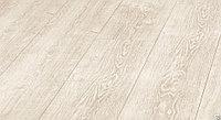 Ламинат Kronopol Flooring MILO 3750 Дуб Клеопатра 32класс/8мм, фаска