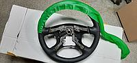Рулевое колесо MR615163