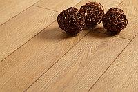 Ламинат Kronopol Flooring MILO 3033 Дуб Ливорно 32класс/8мм, фаска