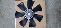 Лопасть вентилятора кондиционера MR500880