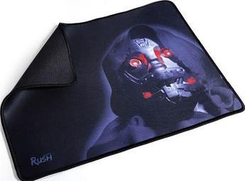 Коврик для мыши Smartbuy RUSH Cyborg