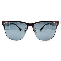 Очки солнцезащитные VIGOSS