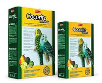 Корм Падован ГрандМикс для волнистых попугаев 1 кг